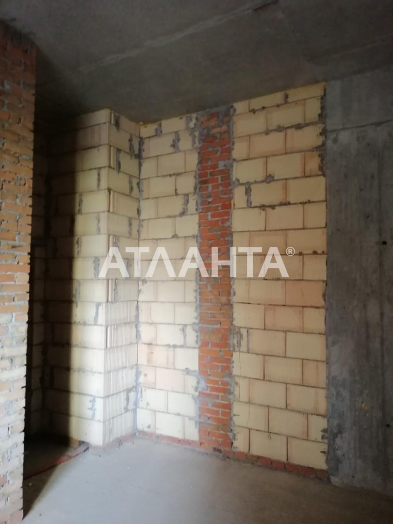 Сдается 2-комнатная Квартира на ул. Ул. Ревуцкого — 0 у.е./сут. (фото №5)