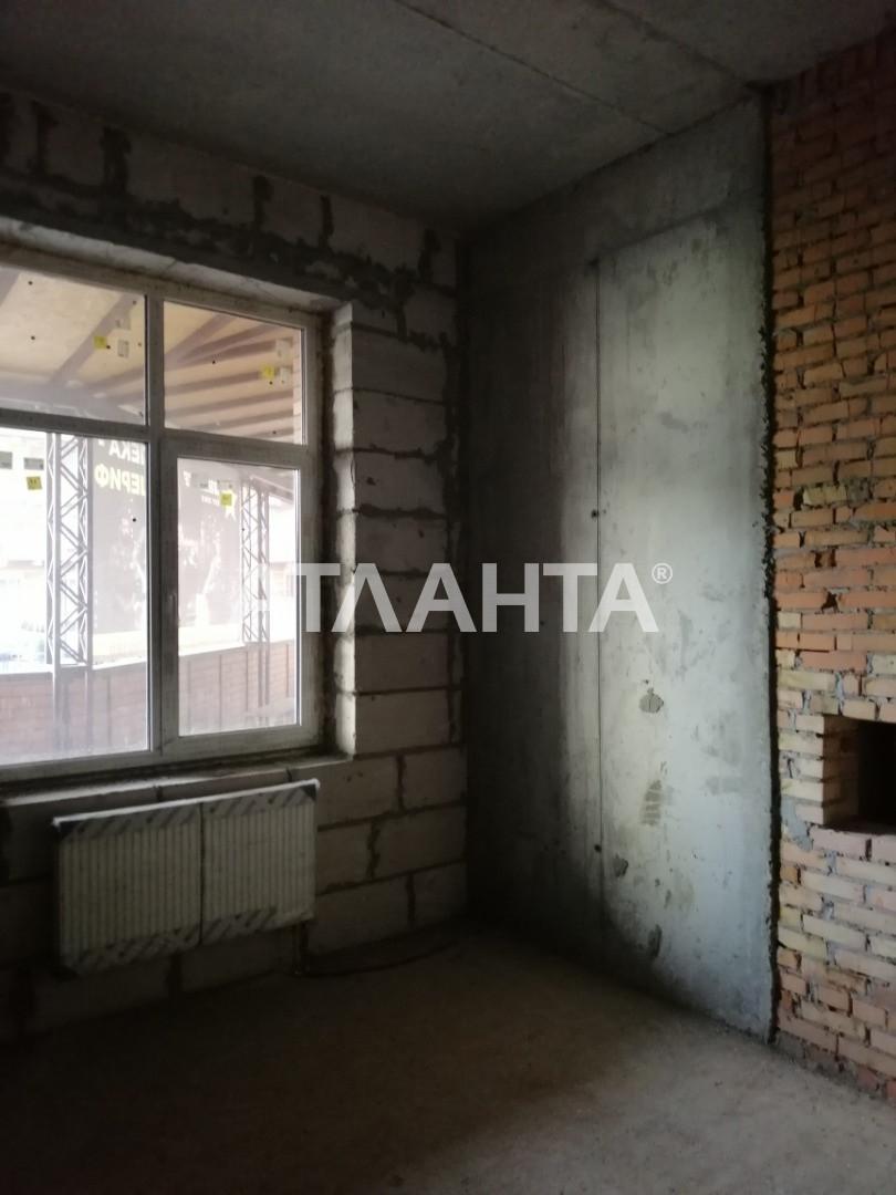 Сдается 2-комнатная Квартира на ул. Ул. Ревуцкого — 0 у.е./сут.