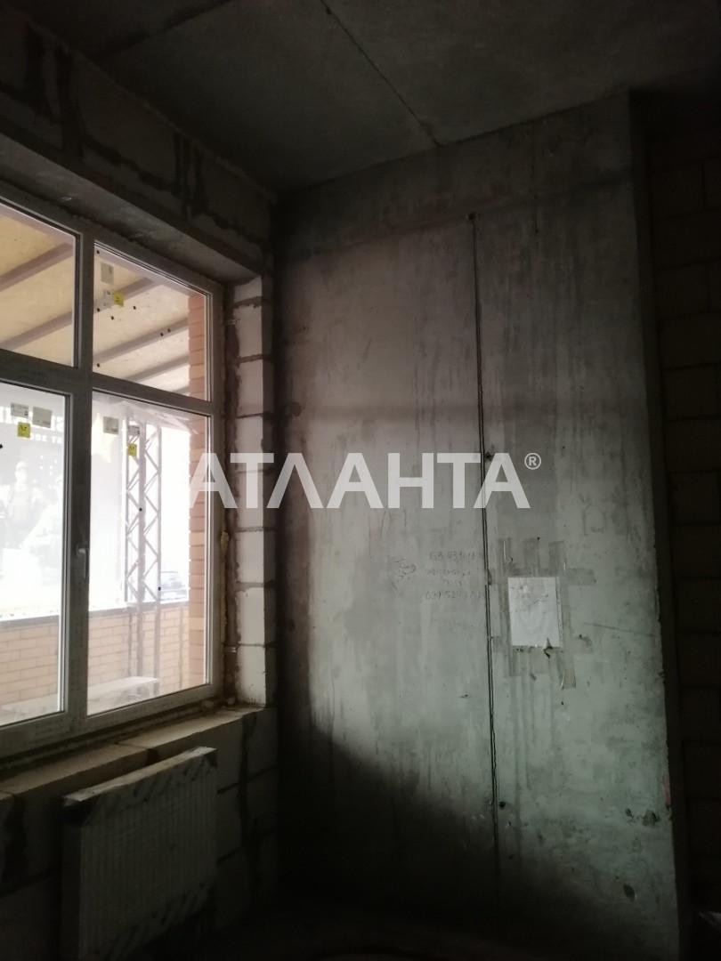 Сдается 2-комнатная Квартира на ул. Ул. Ревуцкого — 0 у.е./сут. (фото №3)