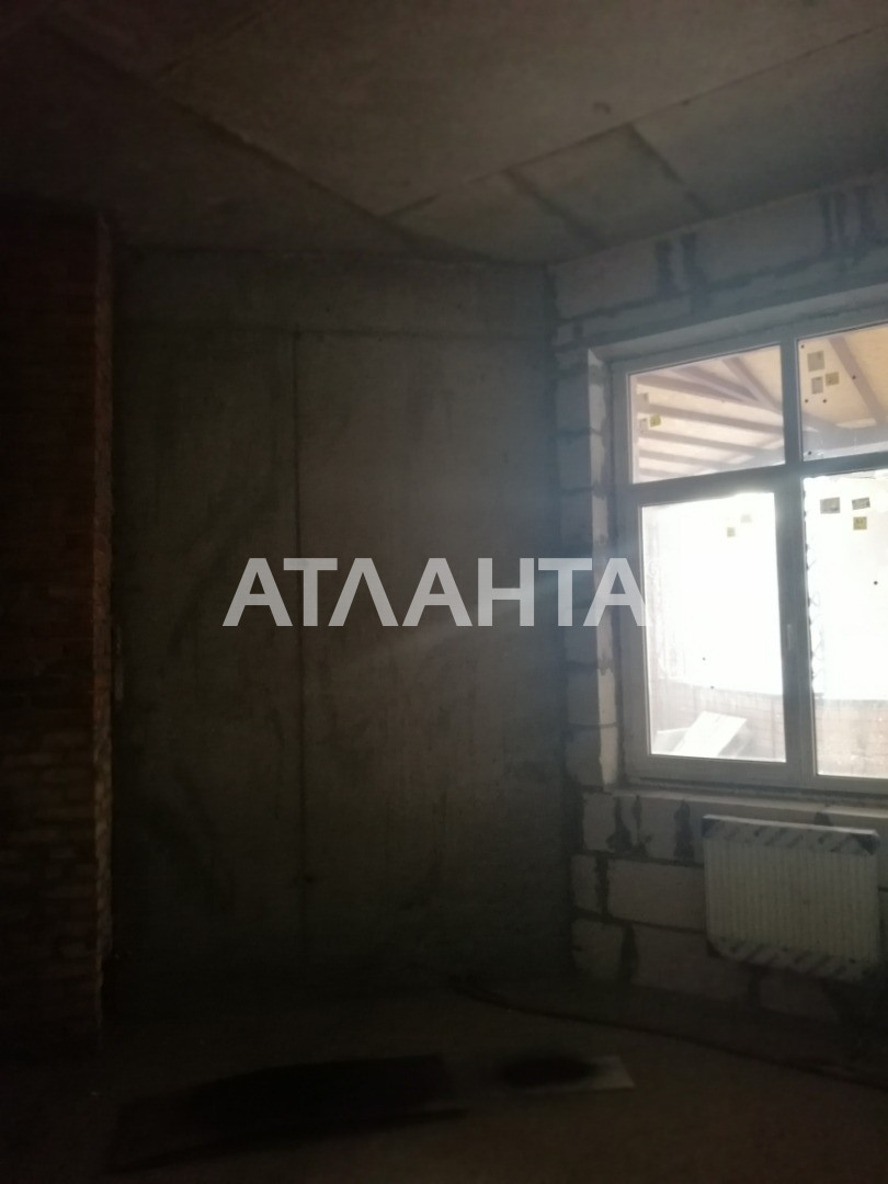 Сдается 2-комнатная Квартира на ул. Ул. Ревуцкого — 0 у.е./сут. (фото №6)