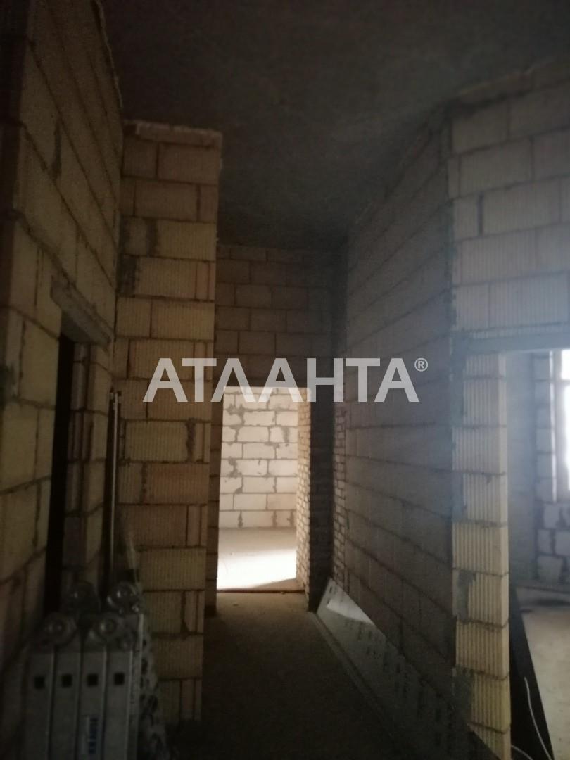 Сдается 2-комнатная Квартира на ул. Ул. Ревуцкого — 0 у.е./сут. (фото №7)