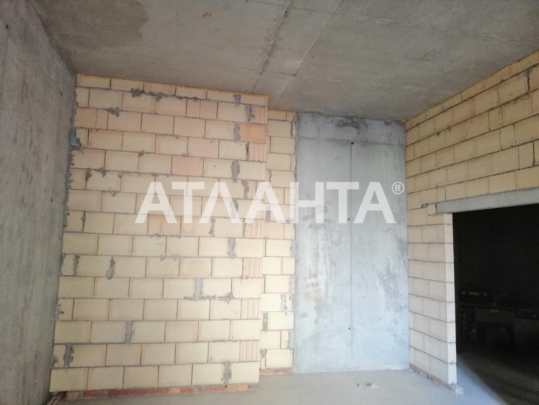 Сдается 2-комнатная Квартира на ул. Ул. Ревуцкого — 0 у.е./сут. (фото №4)