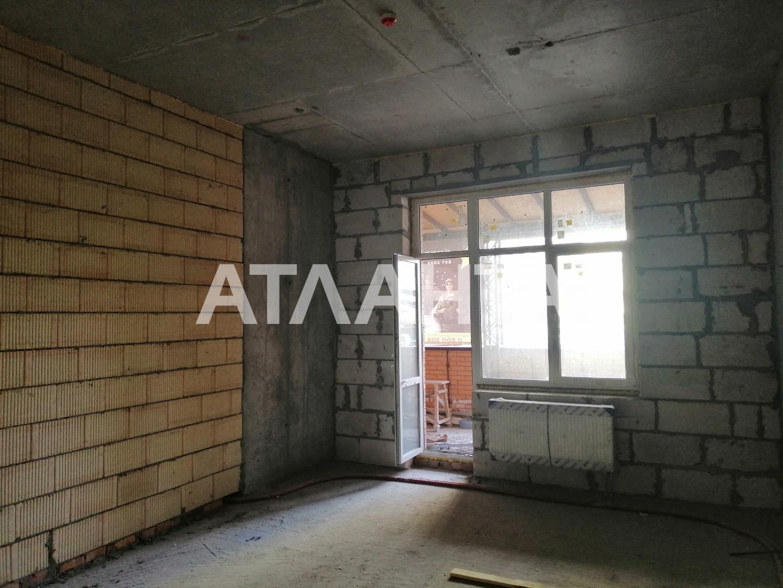 Сдается 2-комнатная Квартира на ул. Ул. Ревуцкого — 0 у.е./сут. (фото №2)