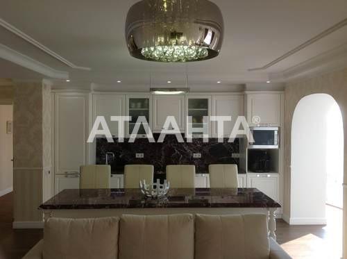 Продается 2-комнатная Квартира на ул. Ул. Данькевича — 225 000 у.е.
