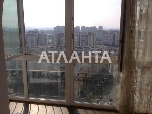 Продается 2-комнатная Квартира на ул. Ул. Данькевича — 225 000 у.е. (фото №2)