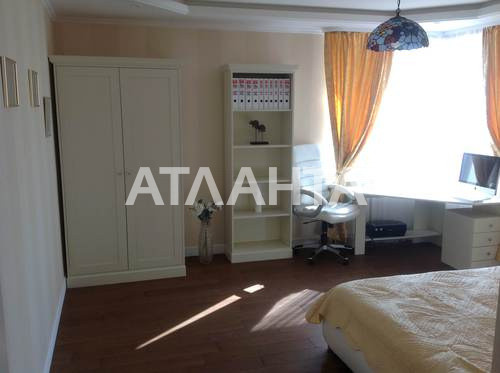 Продается 2-комнатная Квартира на ул. Ул. Данькевича — 225 000 у.е. (фото №3)