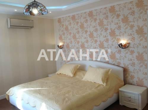 Продается 2-комнатная Квартира на ул. Ул. Данькевича — 225 000 у.е. (фото №4)