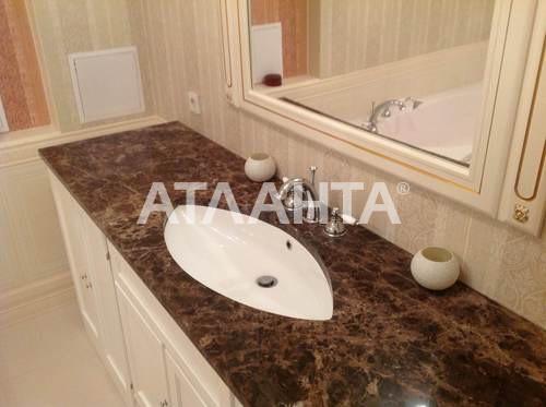 Продается 2-комнатная Квартира на ул. Ул. Данькевича — 225 000 у.е. (фото №5)