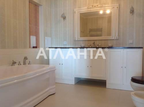 Продается 2-комнатная Квартира на ул. Ул. Данькевича — 225 000 у.е. (фото №8)