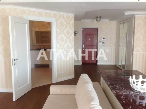 Продается 2-комнатная Квартира на ул. Ул. Данькевича — 225 000 у.е. (фото №9)