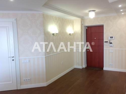 Продается 2-комнатная Квартира на ул. Ул. Данькевича — 225 000 у.е. (фото №10)