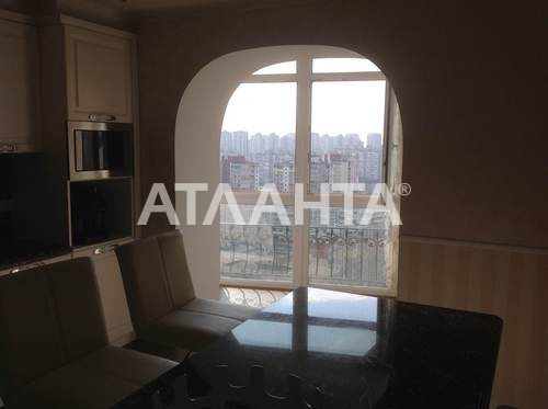 Продается 2-комнатная Квартира на ул. Ул. Данькевича — 225 000 у.е. (фото №11)