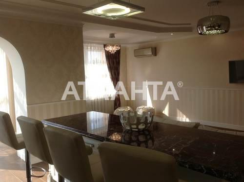 Продается 2-комнатная Квартира на ул. Ул. Данькевича — 225 000 у.е. (фото №12)