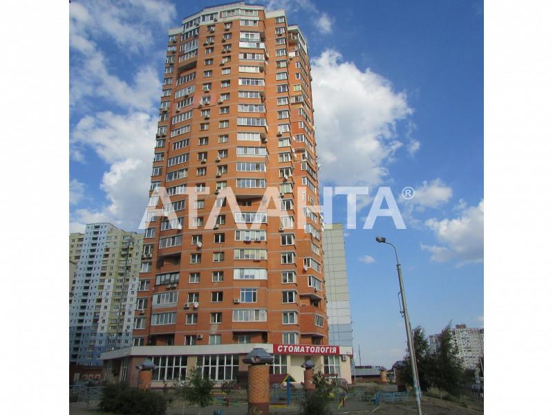 Продается 2-комнатная Квартира на ул. Ул. Данькевича — 225 000 у.е. (фото №15)