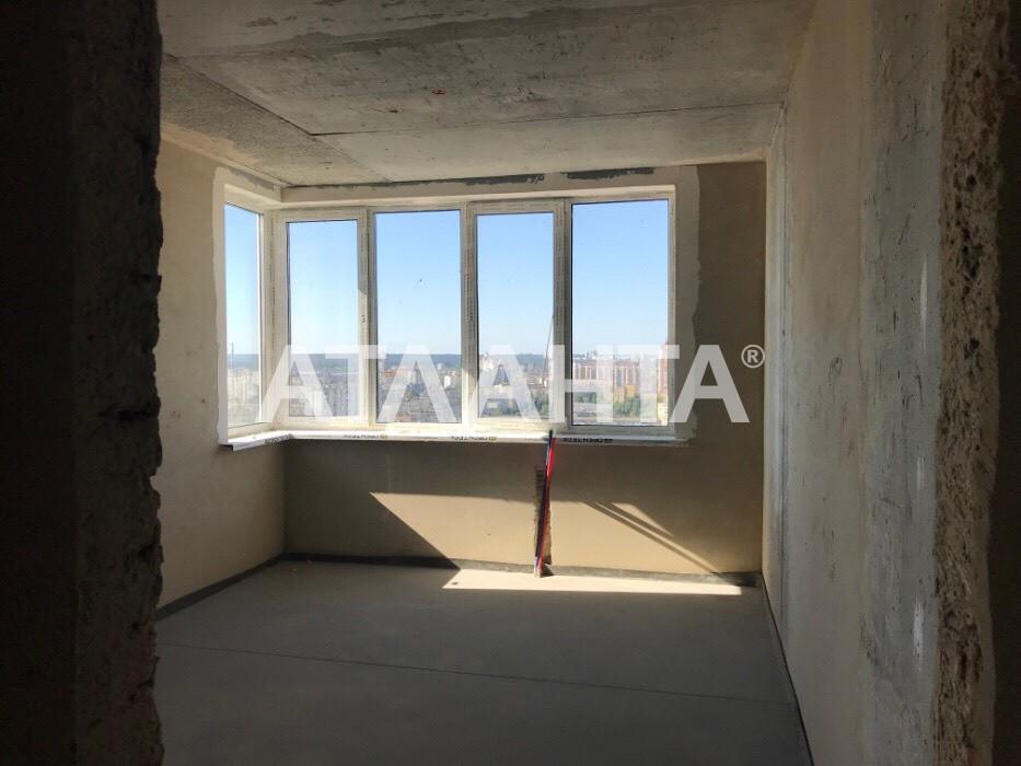 Продается 3-комнатная Квартира на ул. Оболонский Проспект — 130 000 у.е. (фото №3)