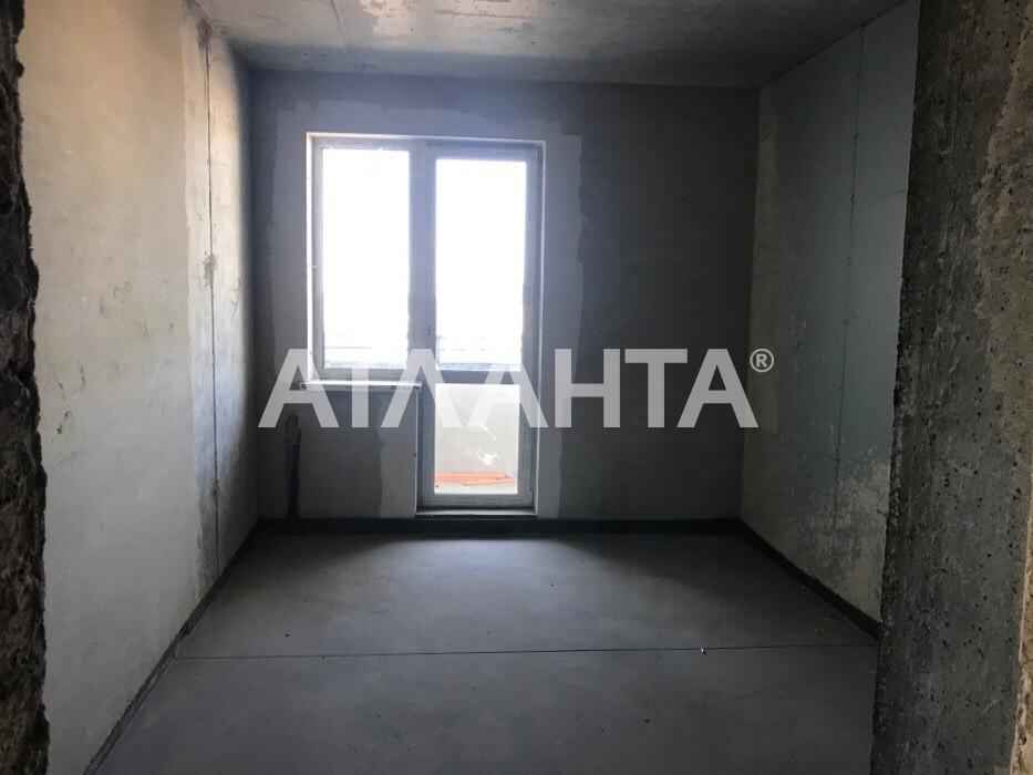 Продается 3-комнатная Квартира на ул. Оболонский Проспект — 130 000 у.е. (фото №4)