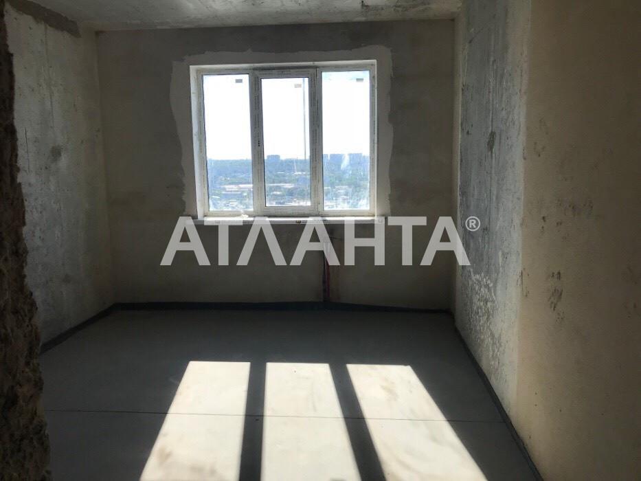 Продается 3-комнатная Квартира на ул. Оболонский Проспект — 130 000 у.е. (фото №5)
