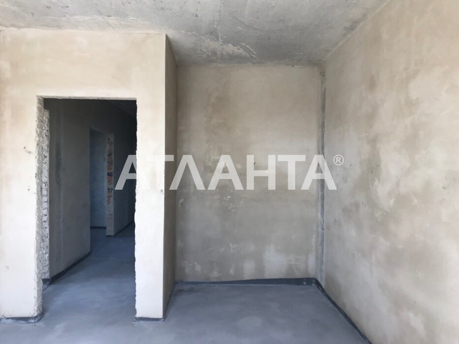 Продается 3-комнатная Квартира на ул. Оболонский Проспект — 130 000 у.е. (фото №6)