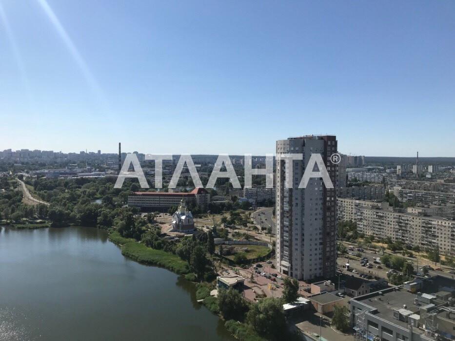 Продается 3-комнатная Квартира на ул. Оболонский Проспект — 130 000 у.е. (фото №7)