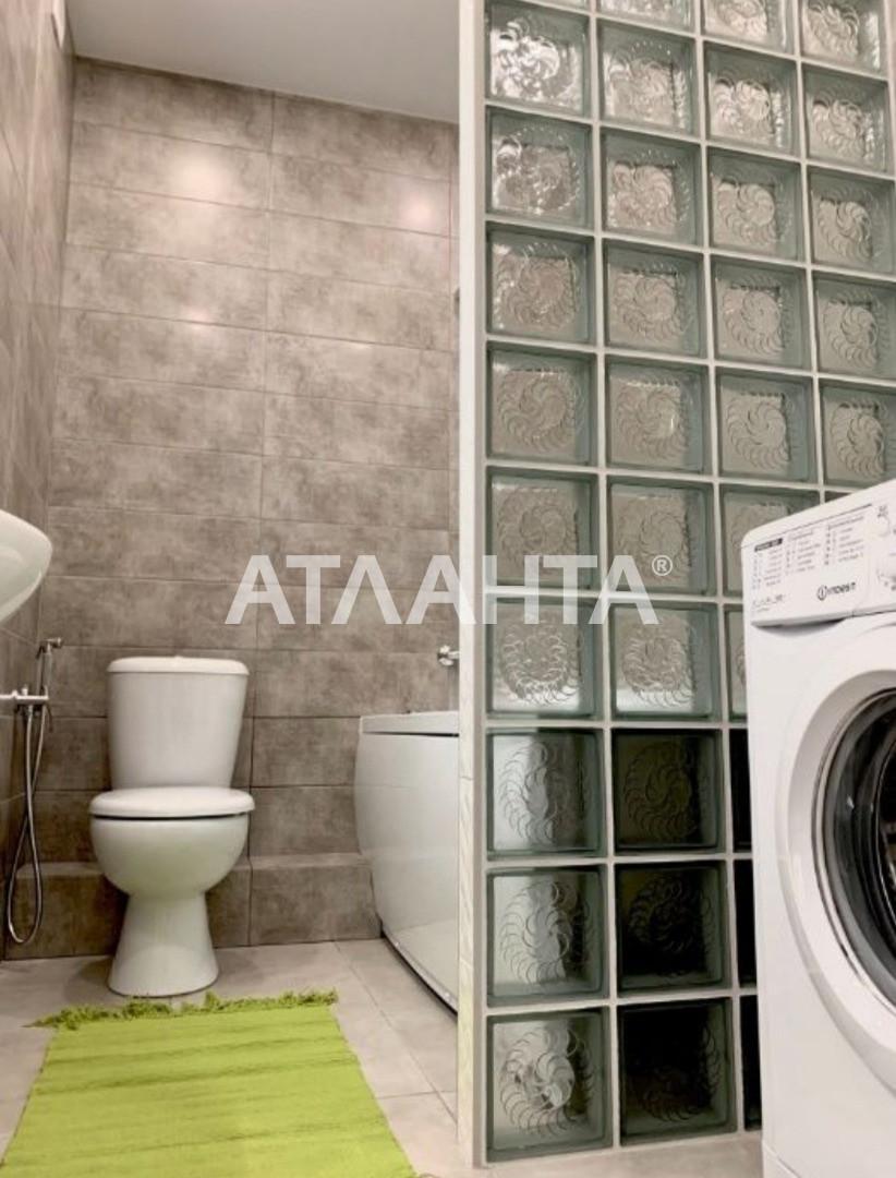 Продается 1-комнатная Квартира на ул. Ул. Калнышевского — 55 000 у.е. (фото №6)