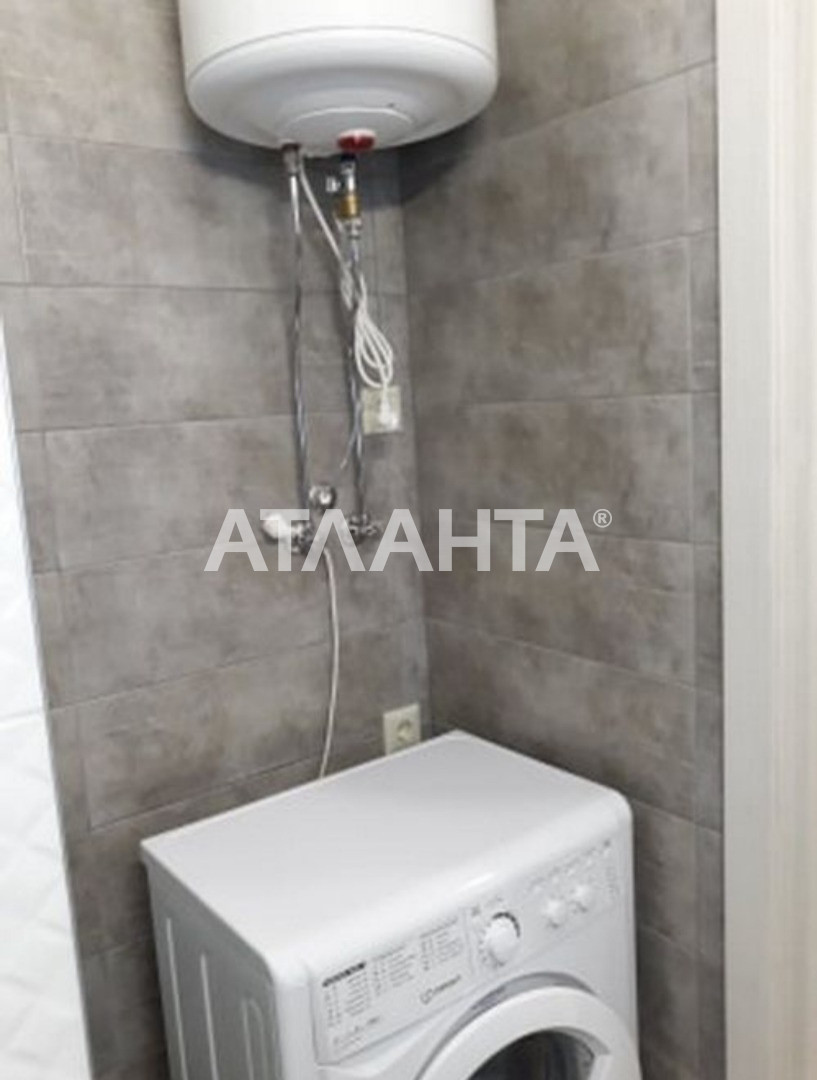 Продается 1-комнатная Квартира на ул. Ул. Калнышевского — 55 000 у.е. (фото №7)