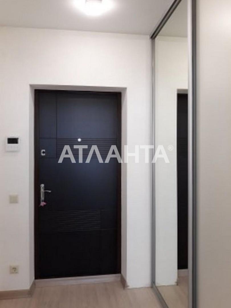 Продается 1-комнатная Квартира на ул. Ул. Калнышевского — 55 000 у.е. (фото №8)
