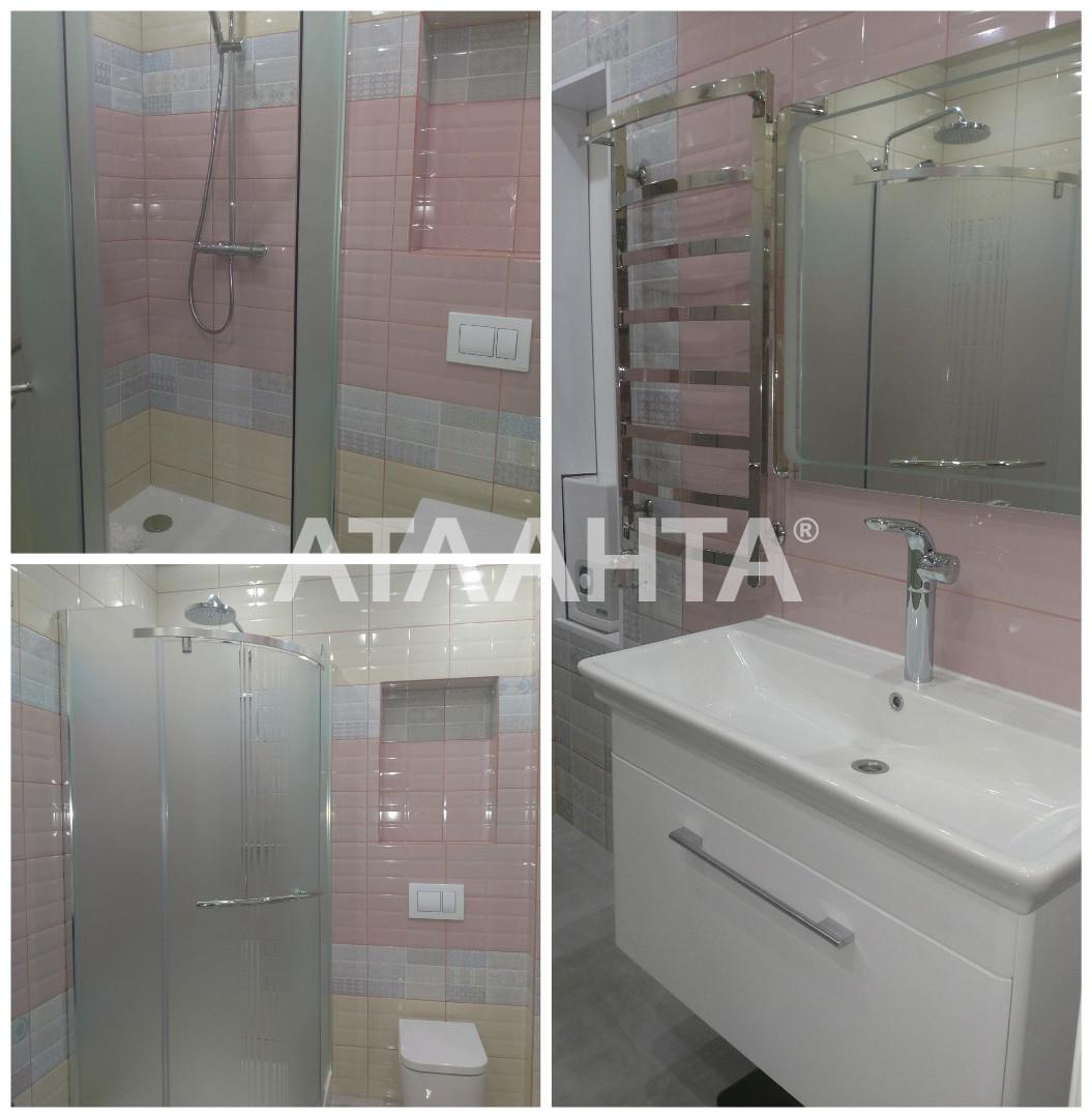 Продается Многоуровневая Квартира на ул. Просп. Глушкова — 150 000 у.е. (фото №4)