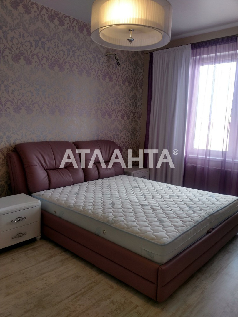 Продается Многоуровневая Квартира на ул. Просп. Глушкова — 150 000 у.е. (фото №5)