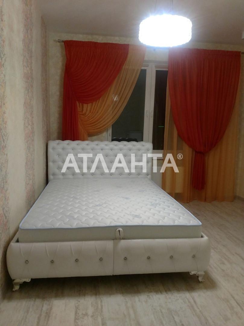 Продается Многоуровневая Квартира на ул. Просп. Глушкова — 150 000 у.е. (фото №7)