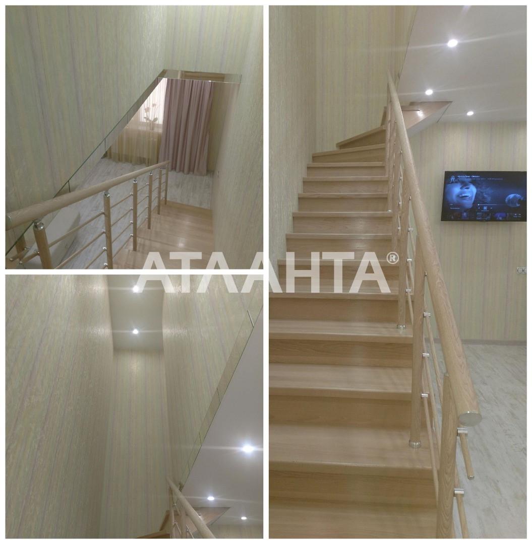Продается Многоуровневая Квартира на ул. Просп. Глушкова — 150 000 у.е. (фото №8)
