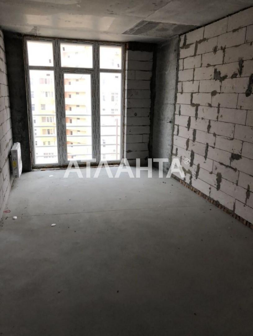 Продается 1-комнатная Квартира на ул. Ул. Семьи Кульженков — 55 000 у.е. (фото №3)