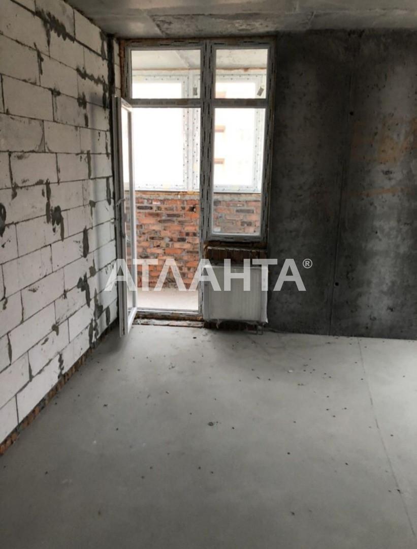Продается 1-комнатная Квартира на ул. Ул. Семьи Кульженков — 55 000 у.е. (фото №5)
