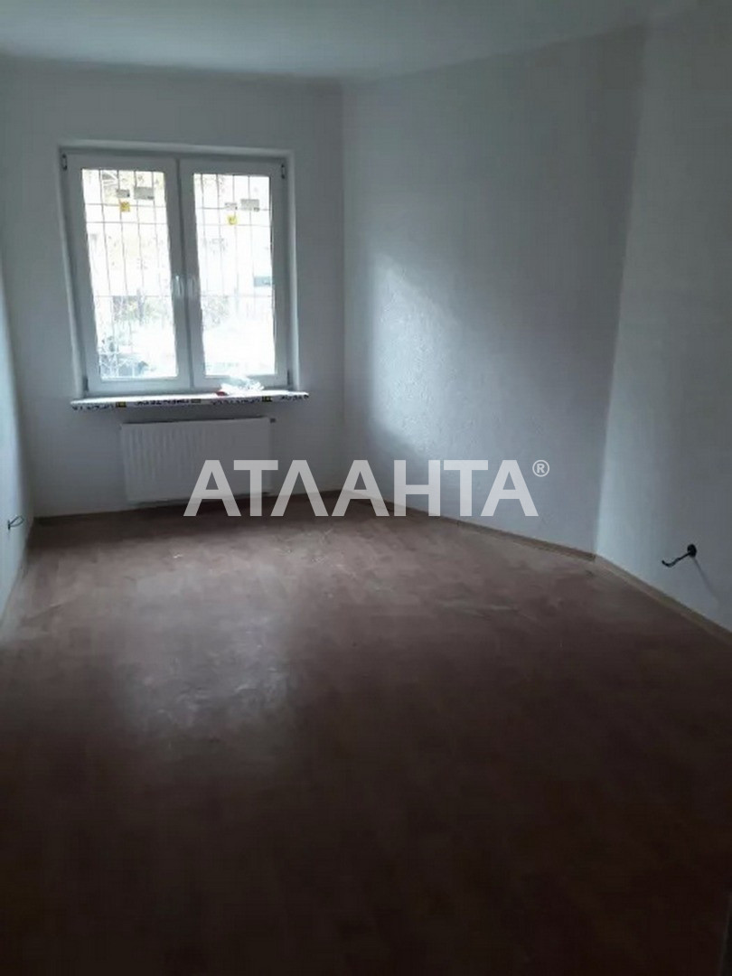 Продается 1-комнатная Квартира на ул. Ул. Ломоносова — 38 000 у.е. (фото №3)