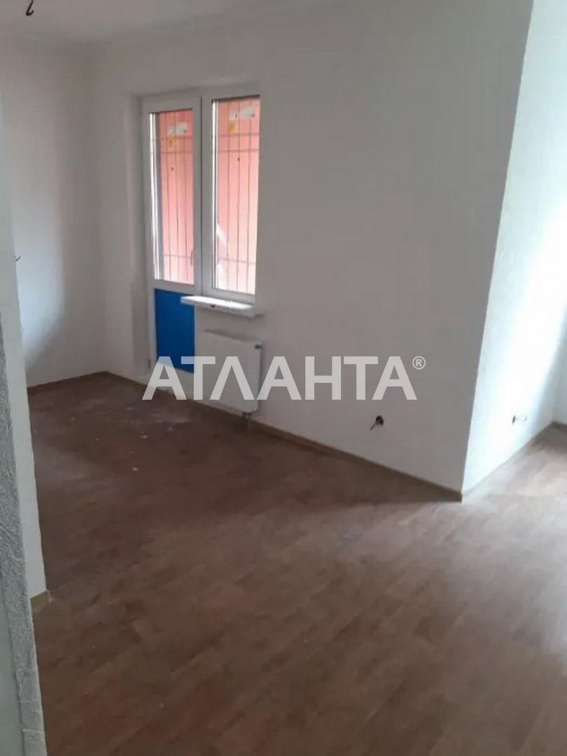 Продается 1-комнатная Квартира на ул. Ул. Ломоносова — 38 000 у.е. (фото №4)