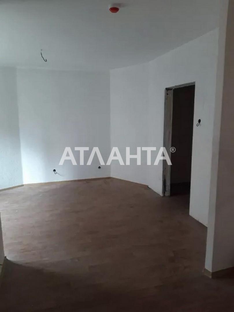 Продается 1-комнатная Квартира на ул. Ул. Ломоносова — 38 000 у.е. (фото №5)