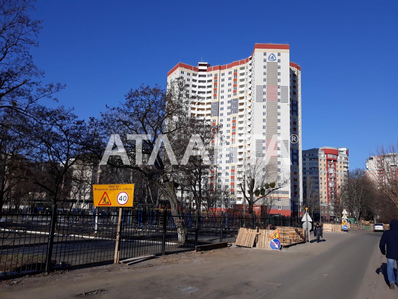 Продается 1-комнатная Квартира на ул. Ул. Ломоносова — 38 000 у.е. (фото №12)