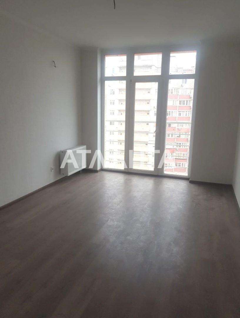 Продается 1-комнатная Квартира на ул. Ул. Калнышевского — 57 000 у.е. (фото №4)