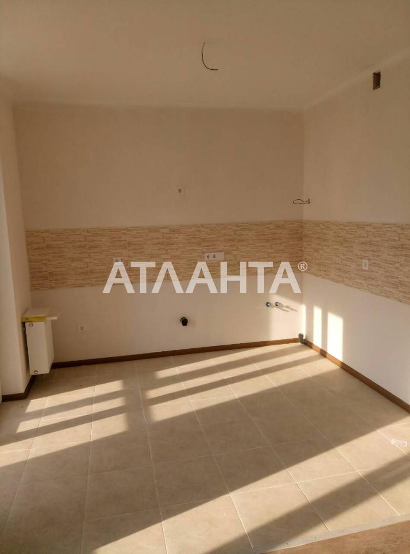 Продается 1-комнатная Квартира на ул. Ул. Калнышевского — 57 000 у.е. (фото №2)