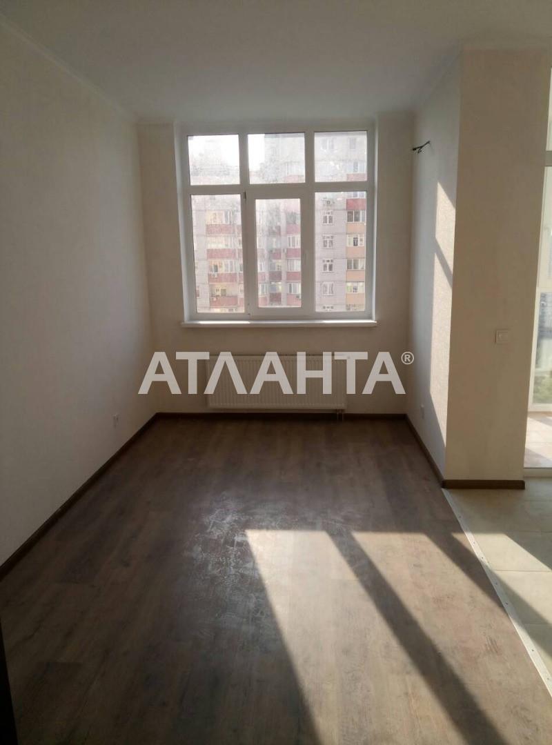 Продается 1-комнатная Квартира на ул. Ул. Калнышевского — 57 000 у.е. (фото №3)