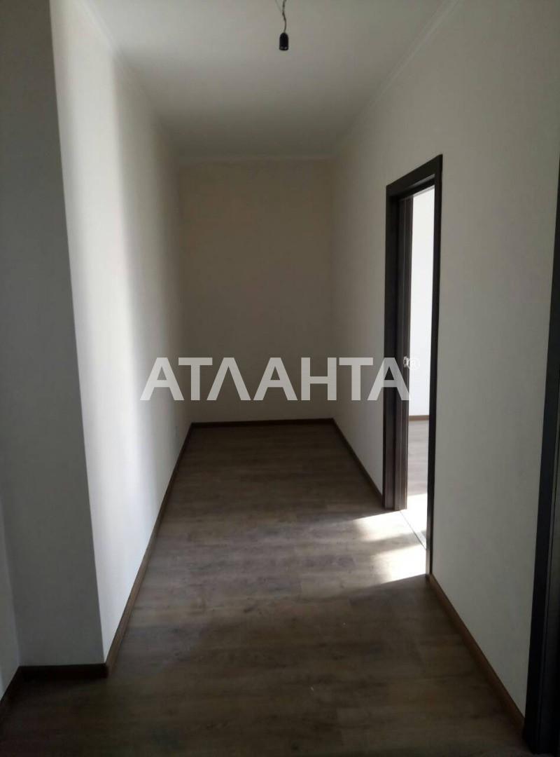 Продается 1-комнатная Квартира на ул. Ул. Калнышевского — 57 000 у.е. (фото №7)