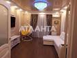 Продается 3-комнатная Квартира на ул. Ул. Метрологическая — 118 000 у.е.