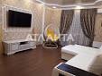 Продается 3-комнатная Квартира на ул. Ул. Метрологическая — 118 000 у.е. (фото №3)