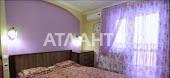 Продается 3-комнатная Квартира на ул. Ул. Метрологическая — 118 000 у.е. (фото №7)
