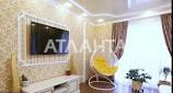 Продается 3-комнатная Квартира на ул. Ул. Метрологическая — 118 000 у.е. (фото №14)