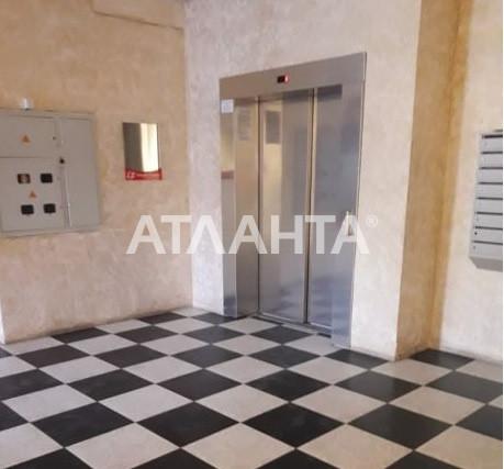 Продается 1-комнатная Квартира на ул. Лобачевского Пер. — 40 000 у.е. (фото №12)