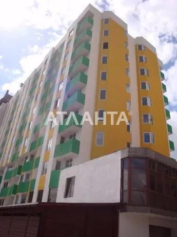 Продается 1-комнатная Квартира на ул. Лобачевского Пер. — 40 000 у.е. (фото №13)