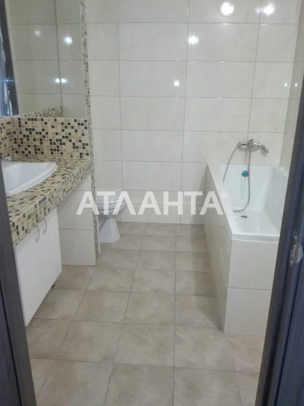 Продается 1-комнатная Квартира на ул. Ул. Драгоманова — 59 000 у.е. (фото №8)