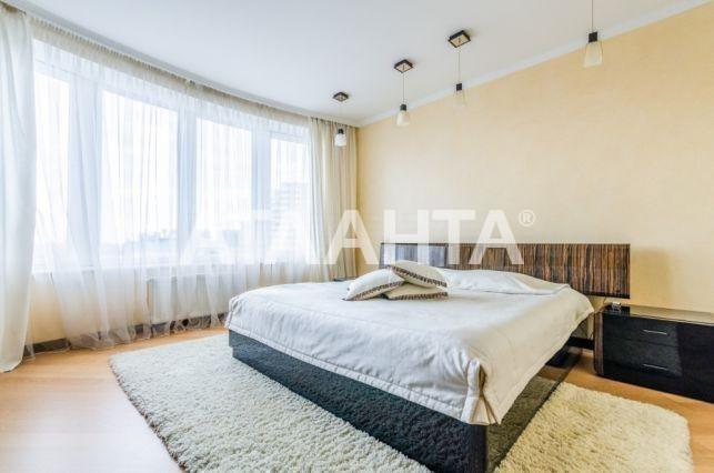 Продается 2-комнатная Квартира на ул. Днепровская Набережная — 150 000 у.е. (фото №4)