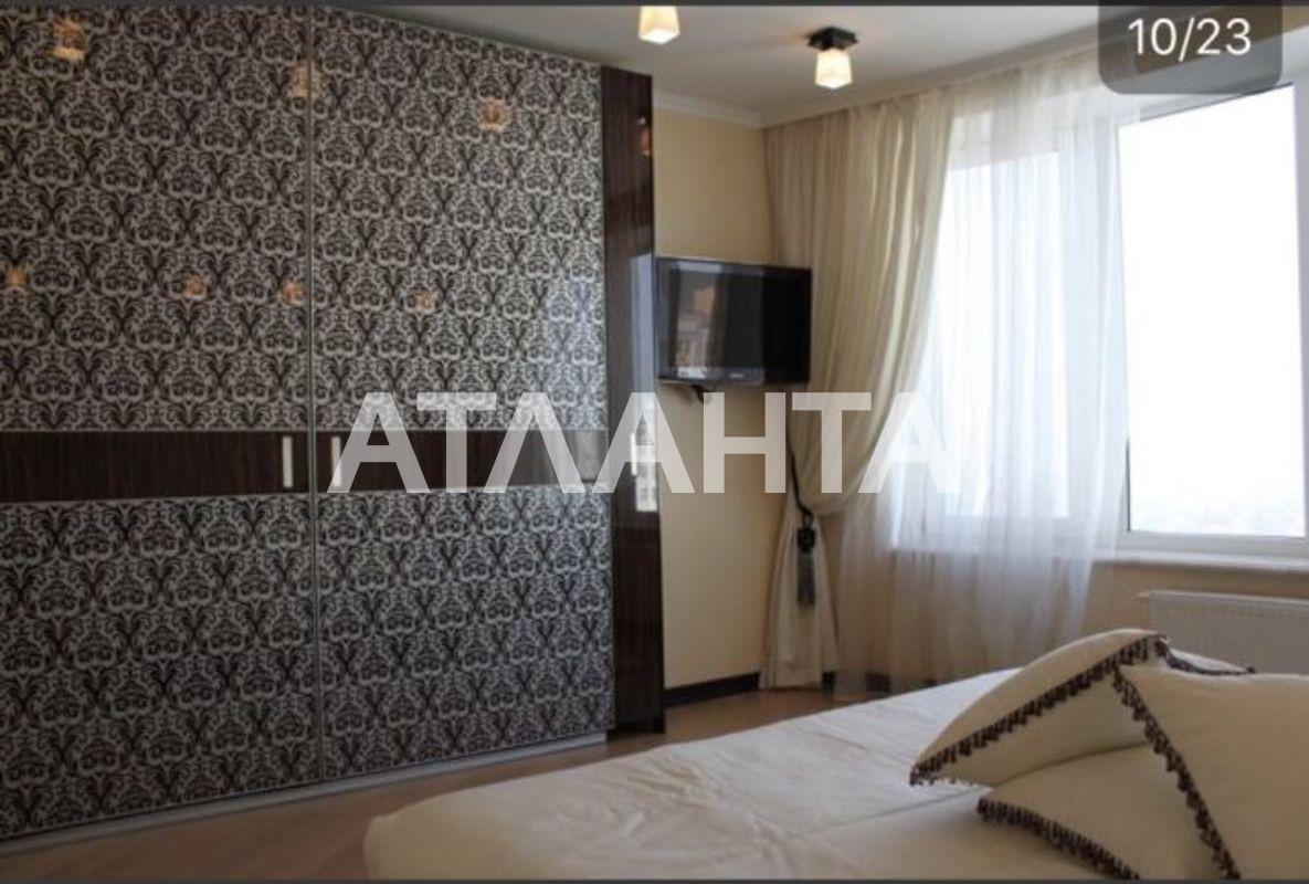 Продается 2-комнатная Квартира на ул. Днепровская Набережная — 150 000 у.е. (фото №8)