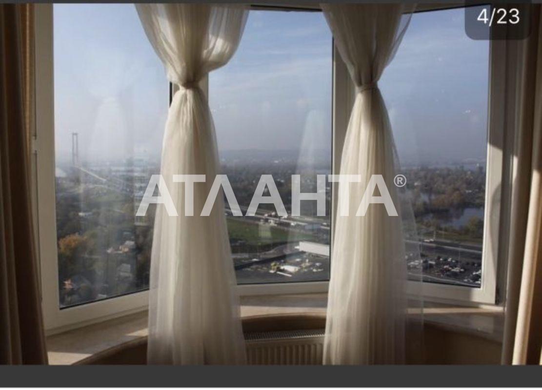 Продается 2-комнатная Квартира на ул. Днепровская Набережная — 150 000 у.е. (фото №9)